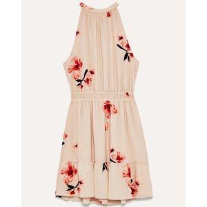 Wilfred Effect Dress Mini